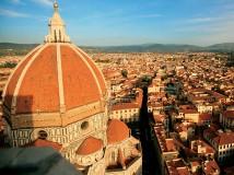 フィレンツェ市 イタリア共和国トスカーナ州 1978年2月8日 姉妹都市提携調印