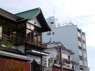 11_onsen01