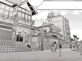 11_onsen02