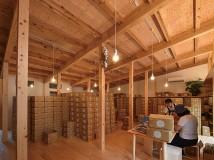 山本佐太郎商店