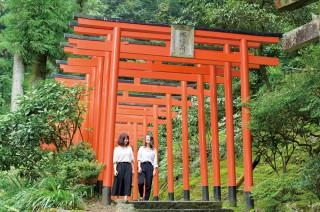 伊奈波神社02