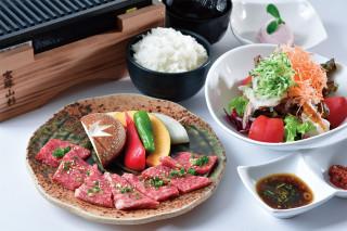 飛騨牛料理 「匠味」