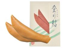 御菓子司 玉井屋本舗 10個 1,400円(税込)