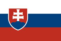 スロバキア共和国
