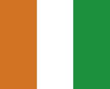 コートジボワール共和国